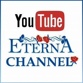 エテルナチャンネル